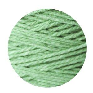 Cotton cord groen