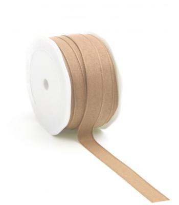 Texture ribbon nude