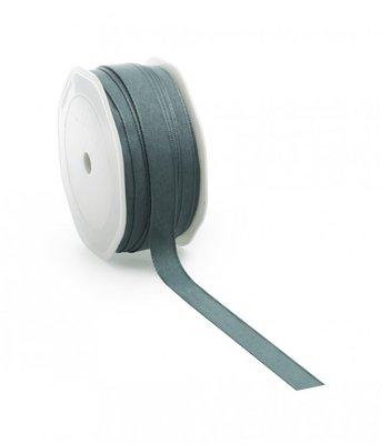 Texture ribbon Seablue