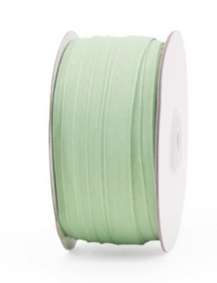 Texture ribbon mint