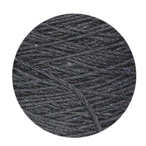 Cotton cord zwart