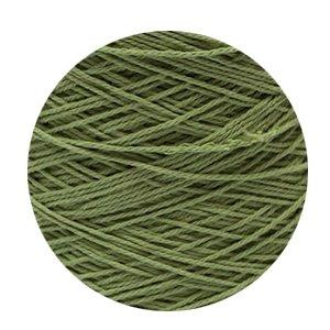 Cotton cord mint