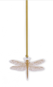 Cadeaulabel Insects Dragonfly