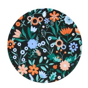 Cadeaupapier Flower field