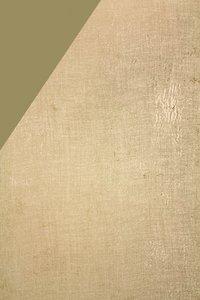 Cadeaupapier Fabric look gold