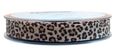 Sierlint Leopard