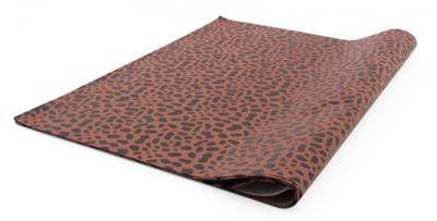 Vloeipapier Studio Ditte Jaguar