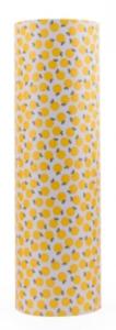 Cadeaupapier Limon