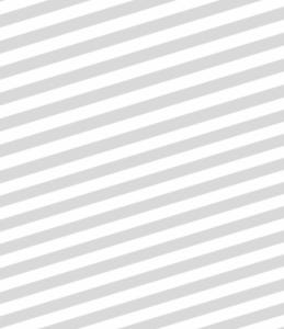 Cadeaupapier Diagonaal grey