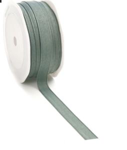 Texture ribbon moss