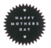 Sticker Happy mothers day _