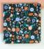 Cadeaupapier Flower field_