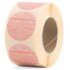Sticker Dotted_