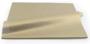 Vloeipapier Sparkles gold/white_