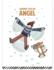 Ansichtkaart Sending you an angel_