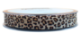 Sierlint Leopard _