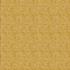 Cadeauzakjes Sparkles yellow 12 x 19_