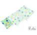 Cadeauzakjes Big confetti fluor 12 x 19_
