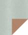 Cadeaupapier Dots green/dashes brown_