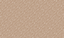 Cadeauzakjes Dashes brown 12 x 19_