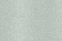 Cadeauzakjes Little dots green 17 x 25_