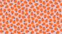 Cadeaupapier Naranja_