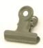 Office clips coloured medium_