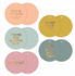Cadeaulabels Reinventing Spaces_