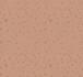 Cadeauzakjes Little stars peach 27 x 34_